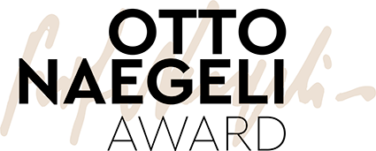 Otto Nägeli Award Logo